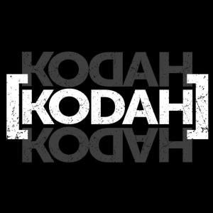 Kodah